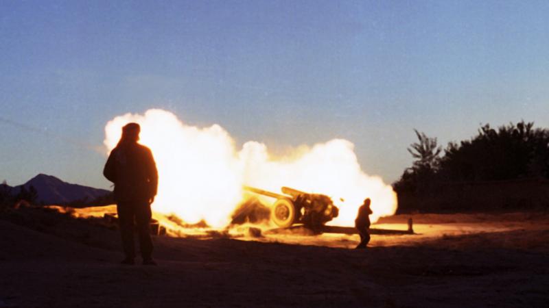 Convoiul unui general german, lovit intr-un atentat cu masina-capcana, la Kabul. Anuntul facut de armata Bundeswehr