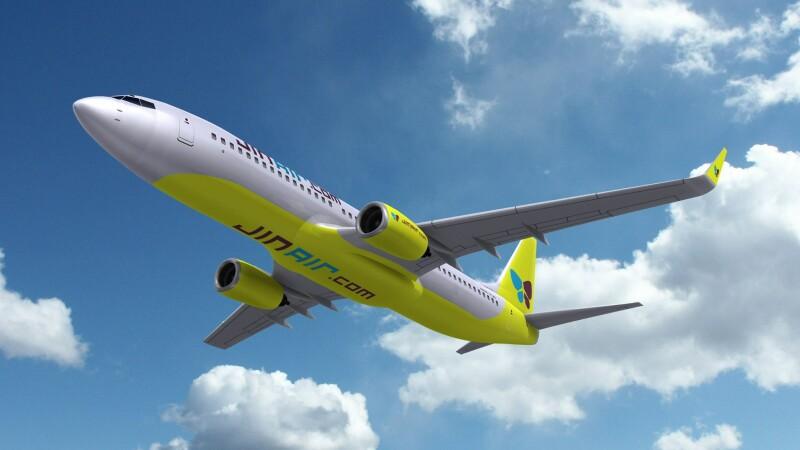 Un avion comercial s-a intors din drum dupa ce s-a descoperit ca o usa nu era bine inchisa. Ce s-a intamplat cu pasagerii