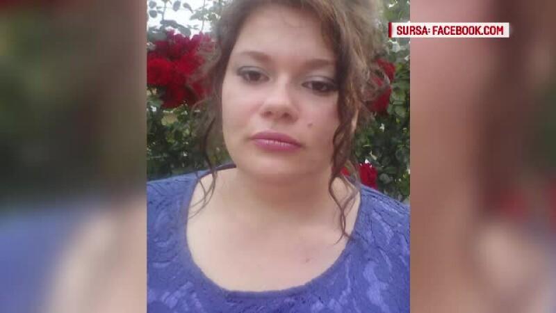 Asistenta care si-a aruncat nou-nascutul la gunoi, de Revelion, arestata pentru omor. Bebelusul a murit de hipotermie