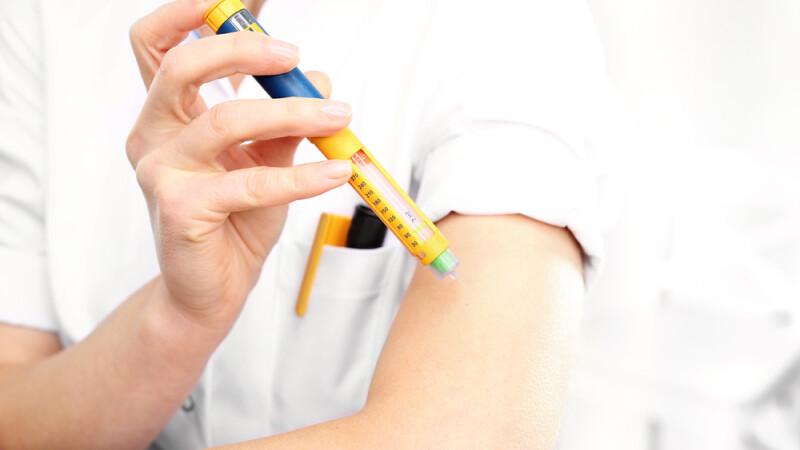 Tratamentul de ultima generatie care i-ar scapa pe diabetici de injectii. Descoperirea oamenilor de stiinta