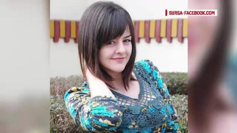 De trei ani, un tanar sustine ca iubita sa a murit intr-un accident produs chiar de ea. Testele ADN au aratat insa adevarul