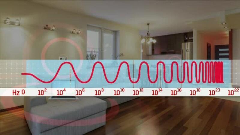 Expertii avertizeaza: suntem pusi in pericol de tehnologia din propria casa. Care este cel mai periculos obiect din locuinta