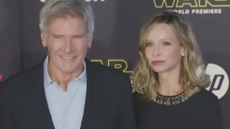 Harrison Ford a intrat in Cartea Recordurilor. Performantele de neegalat ale actorului de 73 de ani