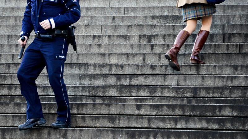Ministrul german al justitiei: Violentele de la Koln impotriva femeilor au fost probabil planificate