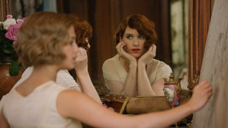 The Danish Girl, interzis in cinematografele din Qatar. Filmul despre primul artist transsexual, considerat