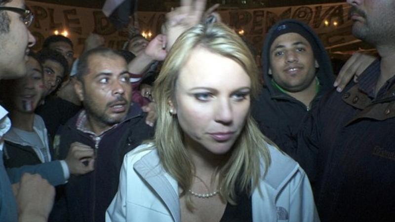 Hartuirile din Koln, comparate cu un joc sinistru al violului, ajuns un fenomen in lumea araba. Ce inseamna Taharrush