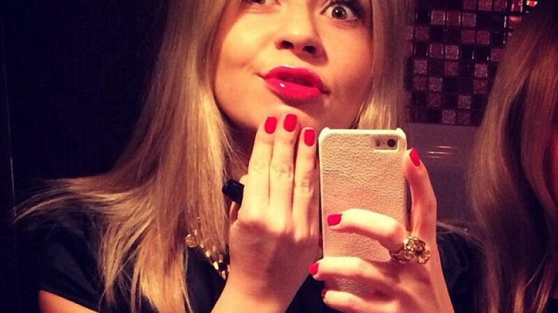 Fiica unui politician rus a ucis doi barbati, dupa ce a condus sub influenta alcoolului. Ce pedeapsa a primit pentru fapta sa
