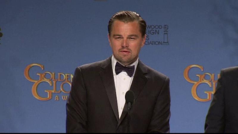 Leonardo di Caprio va juca rolul lui Putin intr-un thriller politic, semnat de un regizor cunoscut. Cand vor incepe filmarile