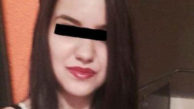 Fostul preot, care a ucis o fata de 15 ani in Mamaia anul trecut, condamnat definitiv la 12 ani de inchisoare