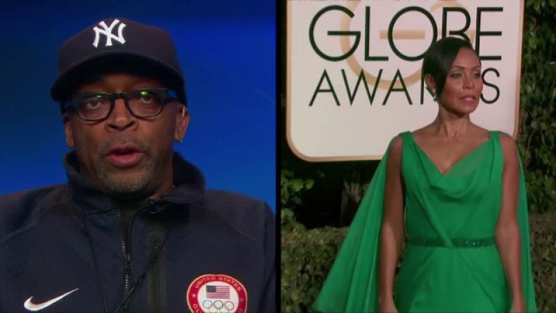 Revolta la Hollywood impotriva lipsei de diversitate etnica. Inca un actor celebru anunta ca va boicota Oscarurile