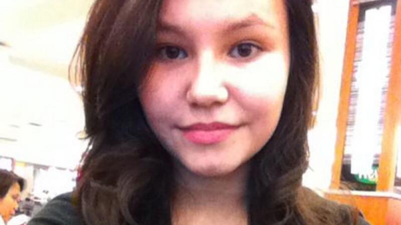 O profesoara de 23 de ani, printre victimele atacului din Canada. Era fiica primarului oraselului in care a avut loc tragedia