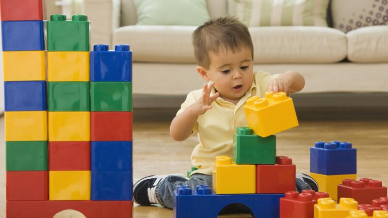 Jobul de vis scos la concurs de Lego. Salariul oferit de companie celor care stiu sa construiasca modele indraznete si sigure