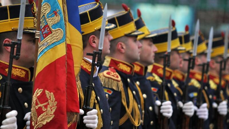 Astazi se implinesc 157 de ani de la Unirea Principatelor Romane: