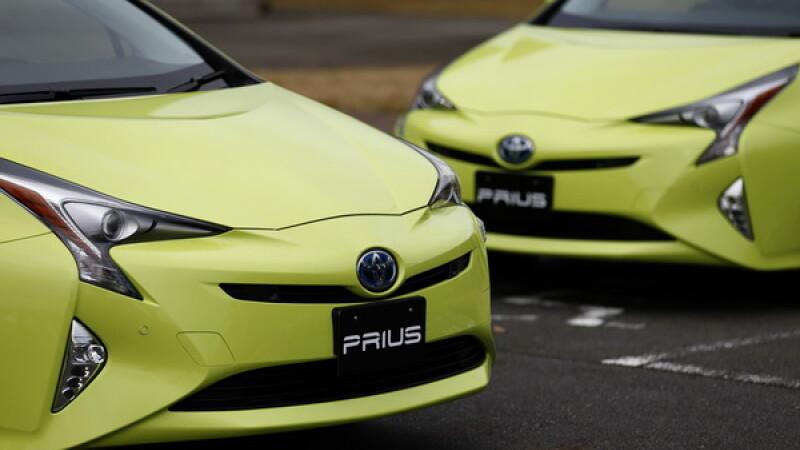 Cel mai mare castigator de pe urma scandalului VW. Cine este acum producatorul auto nr.1 al lumii