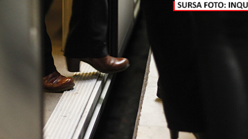 Statia de metrou Piata Victoriei nu se inchide. Solutiile gasite de ANPC pentru protectia calatorilor la metrou