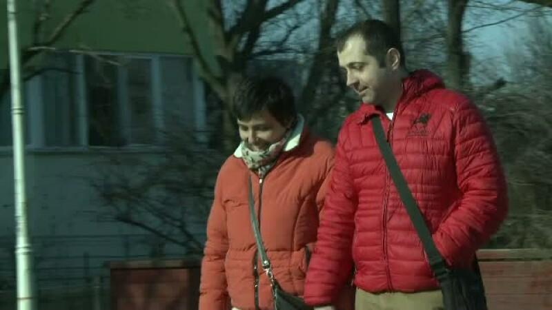 Procedura prin care o tanara din Romania s-a vindecat intr-un an de leucemie.