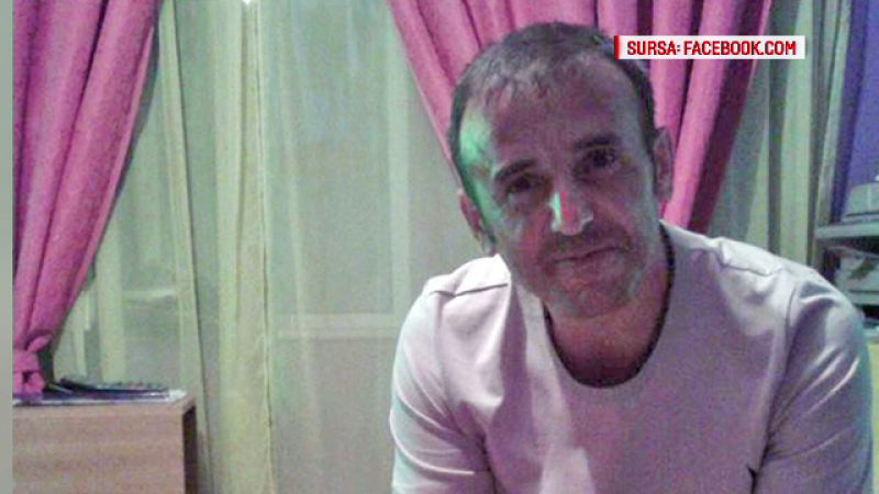 Barbatul care si-a injunghiat mortal fosta iubita risca inchisoare pe viata. A mai savarsit o dubla crima, acum 20 de ani