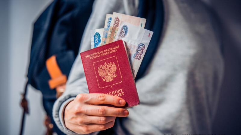 Turismul romanesc profita de conflictul intre Rusia si Turcia. Vacante cu 10 euro pe noapte la hoteluri de 4 stele