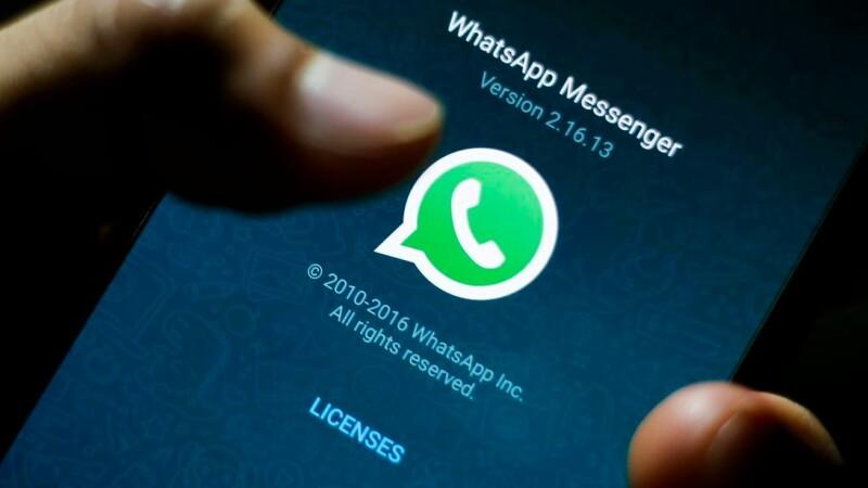 Scandal urias pentru compania Facebook. O bresa de securitate permite citirea mesajelor criptate de pe Whatsapp
