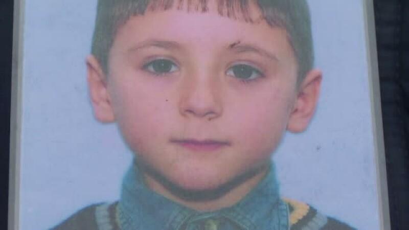 CEDO a sanctionat cu 12.000 de euro statul roman, in cazul mortii unui copil de 4 ani. Parintii considera decizia simbolica