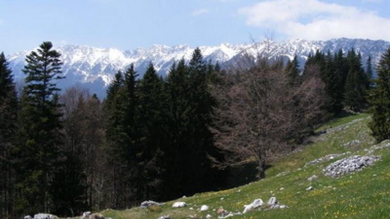 Ce sfaturi da ghidul Lonely Planet turistilor care vin in Romania