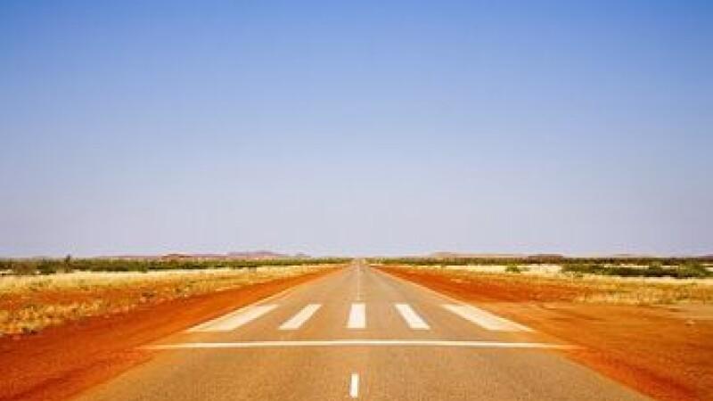 Statul arunca banii, dar fara rezultate. 2,3 mld. euro pentru 89 de kilometri de autostrada