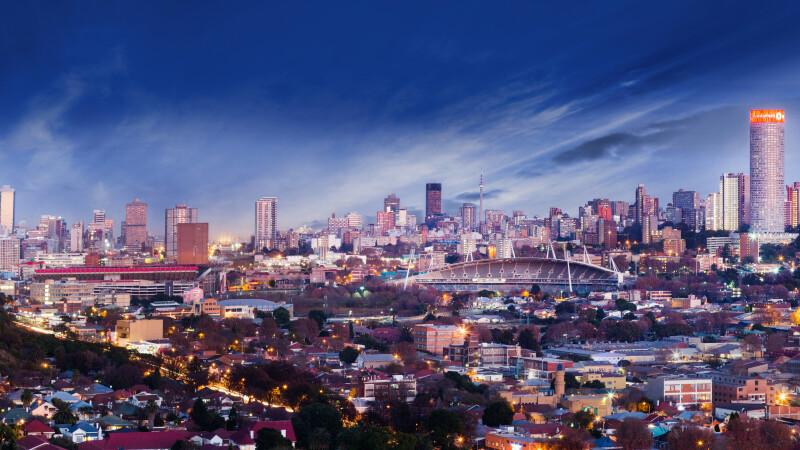 Orasul in care praful RADIOACTIV ajunge pana in casele oamenilor. Mancarea e contaminata, iar clinicile pline cu bolnavi