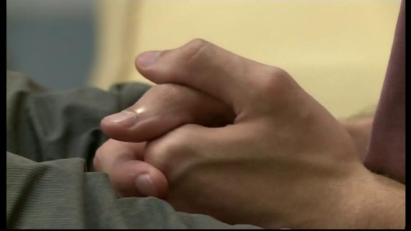 Doi germani si un elvetian, arestati in Romania pentru pedofilie. Cum si-au racolat victimele si cat plateau pentru sex