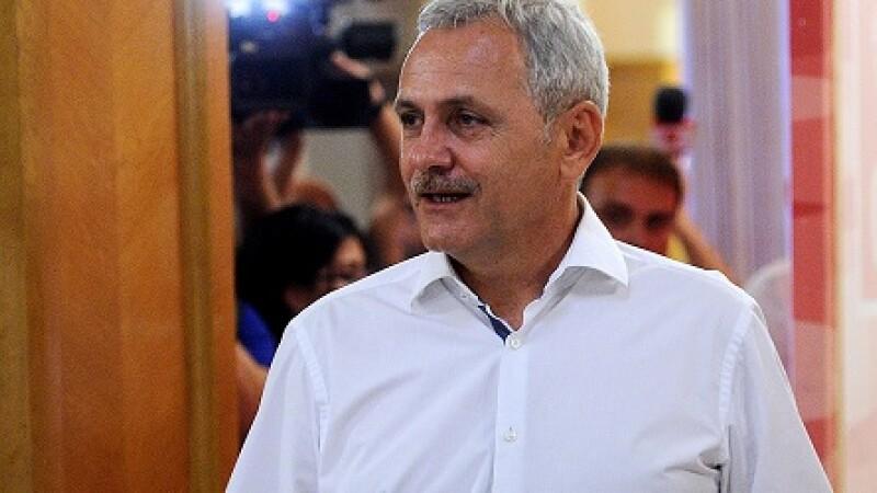 PSD, gata sa ia o decizie radicala inainte de alegerile locale.