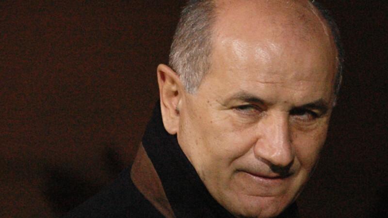 George Copos cere inapoi de la statul roman jumatate de milion de dolari. Omul de afaceri vorbeste de o