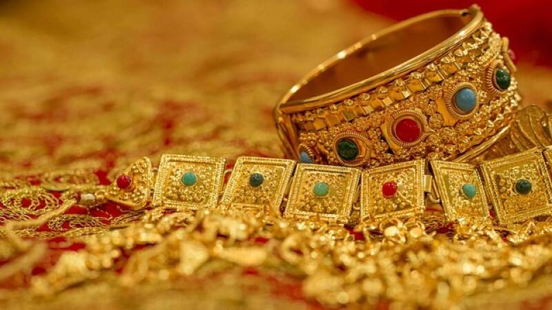 Documente autentice: Cat aur continea tezaurul Romaniei plecat la Moscova acum 100 de ani.Ce spune Isarescu despre repatriere
