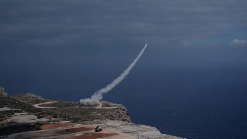 Romania, cu un pas mai aproape de cumpararea sistemului american de rachete Patriot. Mesajul transmis de la Pentagon