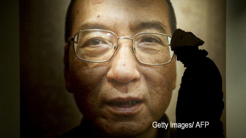 Liu Xiaobo, laureat al premiului Nobel, a decedat la varsta de 61 de ani. Activistul ispasea o condamnare de 11 ani