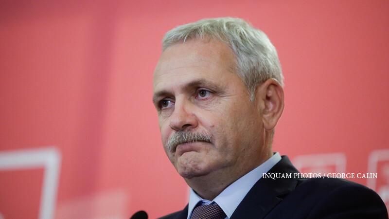 Decizia luată de PSD în privința legii anti-fumat. Dragnea: Poziția mea e clară