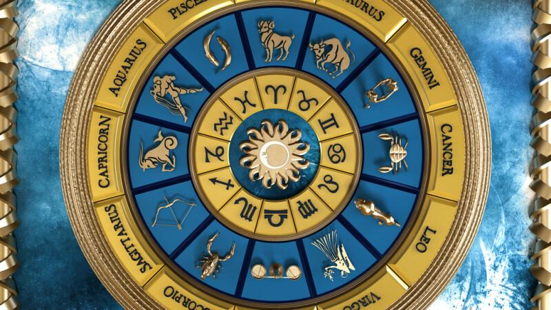 Horoscop 3 octombrie 2017. Zodia căreia i se împlinesc toate aşteptările sufleteşti