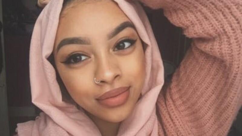 Tanara ucisa pentru ca s-a indragostit de un arab musulman, spre nemultumirea familiei. Cadavrul ei, gasit intr-un frigider