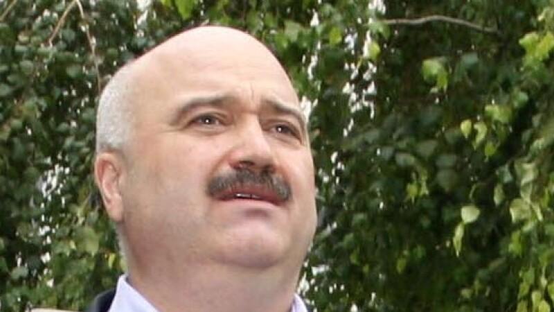 Catalin Voicu, urmarit penal intr-un nou dosar de coruptie. Acuzatiile aduse de DNA fostului senator