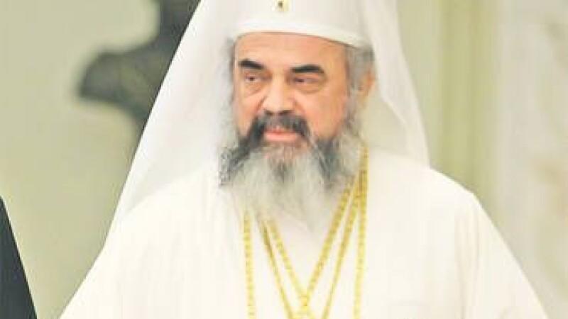 Biserica Ortodoxa Romana a lansat un apel: