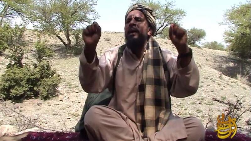 Numarul 2 in Al-Qaida ar putea fi mort. Cea mai grea LOVITURA data de SUA dupa uciderea lui Osama