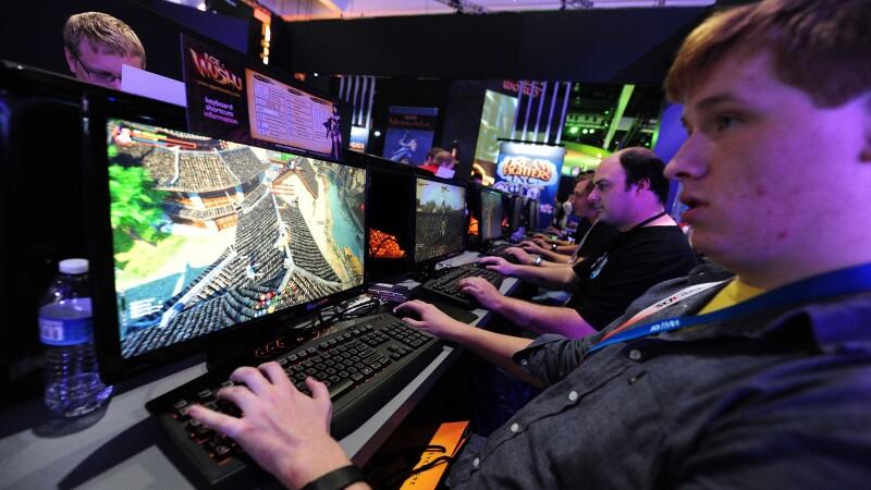 ILikeIT la E3: Care sunt cele mai asteptate jocuri ale anului si surpriza pregatita de Microsoft