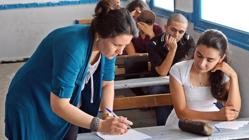 BACALAUREAT 2013. Schimbarea anuntata de Ministerul Educatiei, cu doua saptamani inainte de examene