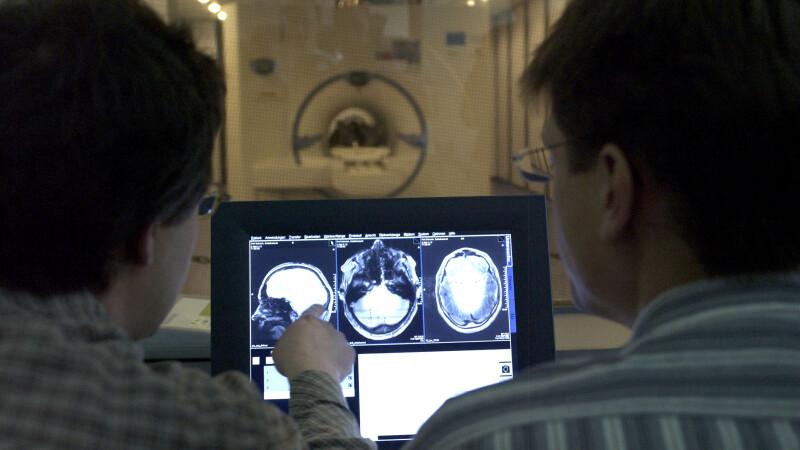Aproape 500.000 de romani sufera de epilepsie, dar isi ascund boala de teama discriminarii