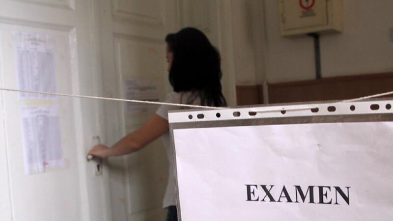 EVALUARE NATIONALA 2012: Rezolvare subiecte matematica