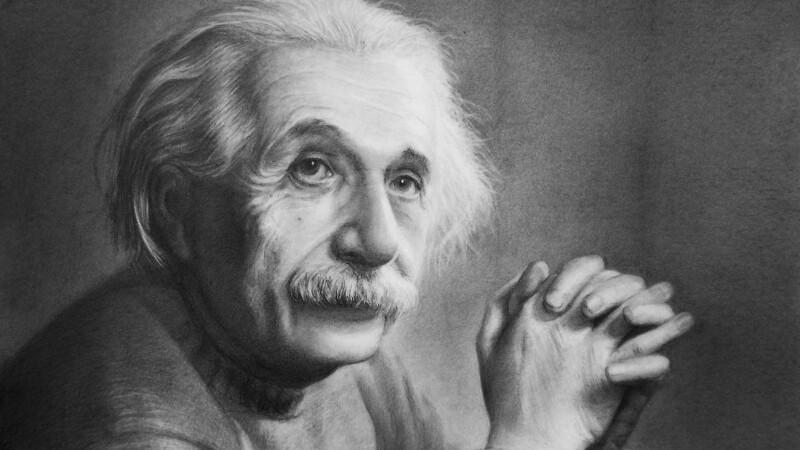 Mii de documente ale fizicianului Albert Einstein pot fi consultate gratuit pe internet