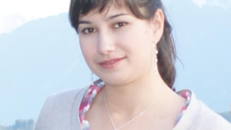 Femeia-programator, in lupta cu