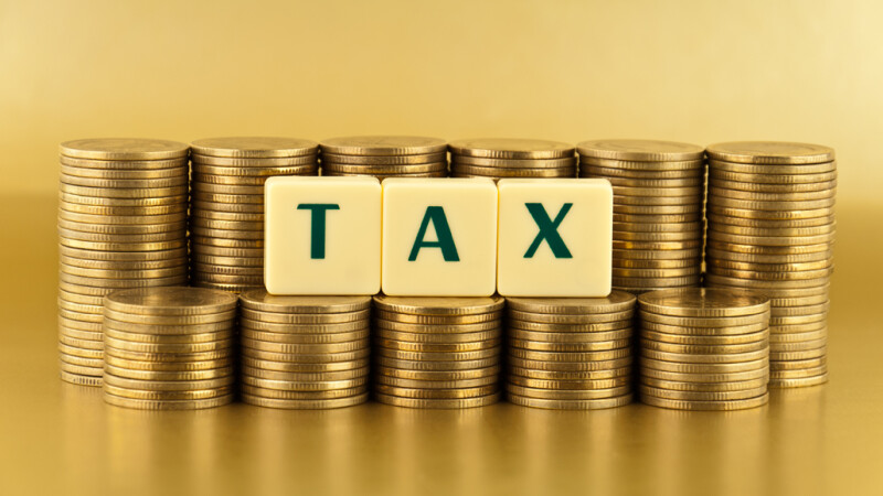 YESLAVOT. TVA mic, impozite mai mari pentru bogati. Ce isi doresc utilizatorii www.StirileProTV.ro de la viitorul presedinte
