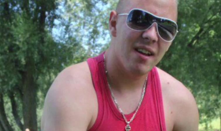 Guvernul a facut anuntul despre Ionut Gologan. Ce se intampla in aceste momente