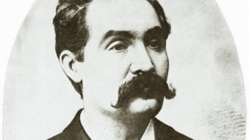 126 de ani de la moartea lui Eminescu. Dezvaluirile specialistilor despre adevarata cauza a decesului