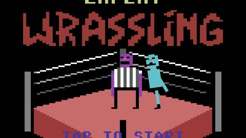 iLikeIT. Jocul creat de romani care l-a prins pe cel mai celebru vlogger de gaming din lume