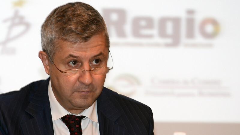 Iordache: PSD este pentru avizarea inceperii urmaririi penale in cazul Bejinariu. Am convocat o noua reuniune a plenului